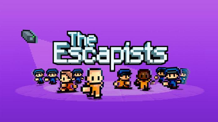 逃脱者电脑版哪个模拟器能玩?逍遥模拟器怎么使用?