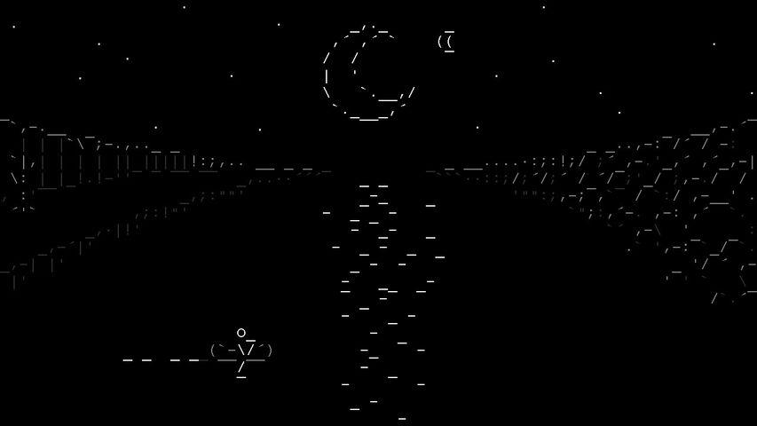 石头纪电脑版逍遥模拟器使用方法及电脑按键设置教程